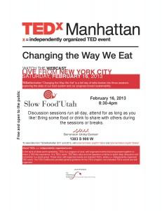TEDx2013Flyer
