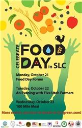 FoodDaySLCPoster_logos