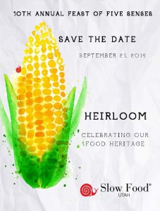 2014 Save the date Watercolor no corn 1 pg copy