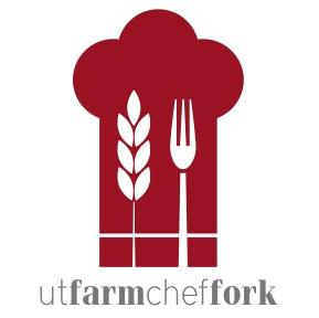 UTFCF