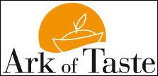 Slow Food USA Ark of Taste Logo