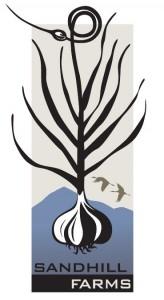 Sandhill-Farms-logo