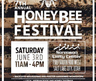 Honey17_8x11_Final